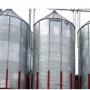 Conférence internationale sur le système ouest-africain de stockage de sécurité alimentaire : la FAO annonce l'initiative « 1 million de silos pour l'Afrique de l'Ouest et le Sahel »