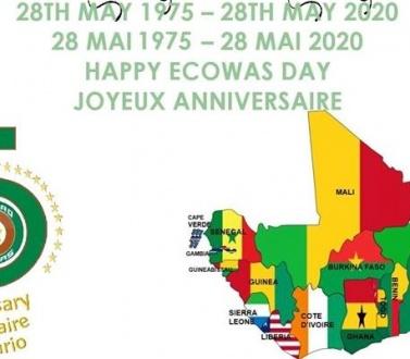 45 ans de solidarité au service des populations de l'Afrique de l'Ouest