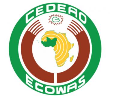 Une réunion urgente des Experts et du Comité Technique Ministériel Spécialisé Agriculture de la CEDEAO convoquée à Ouagadougou, Burkina Faso, du 4 au 6 juin 2018