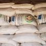 Vers la mise en place d'une autorité nationale de gestion des stocks alimentaires en Guinée